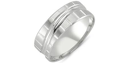 Nişan Yüzüğü Modelleri Seçimi