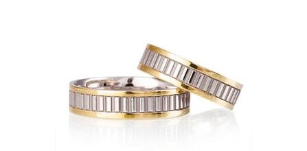 Nişan Yüzüğü Erkek ve Kadın Ölçüsü Belirleme