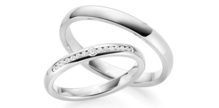 Trendyol'da Bütçe Dostu Nişan Yüzüğü Fiyatları