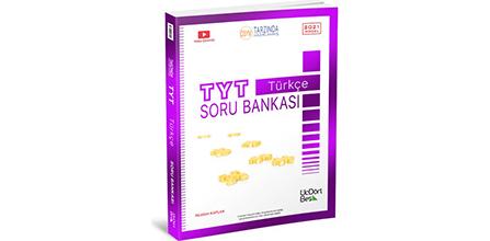 Tyt Türkçe Soru Bankası 2021