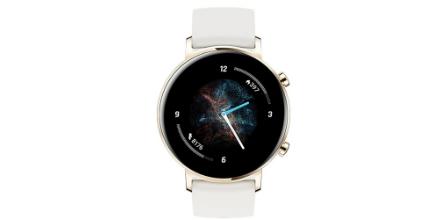 Huawei Kadın Beyaz Watch GT 2'nin Genel Özellikleri Neler?