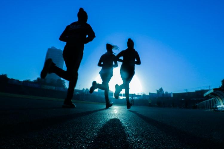 En Maceracı ve Keyifli Anlarınıza Eşlik Eden Decathlon Ürünleri Trendyol'da!