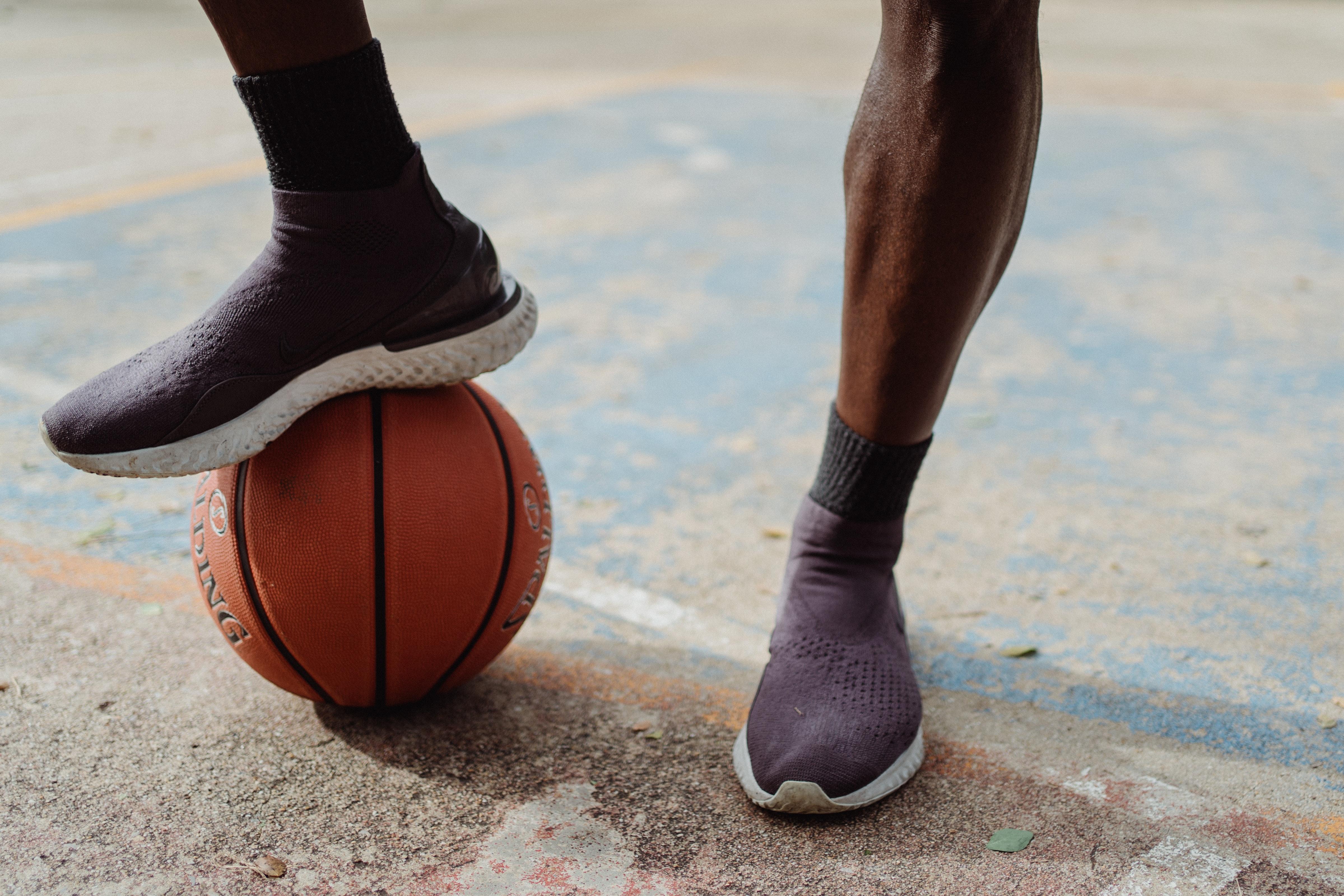 Ayakkabix Erkek Spor Ayakkabı Modelleri ile Konforu Hissedin!