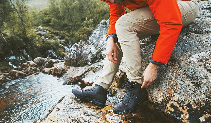 Diego Carlotti Ayakkabı Modelleriyle Her Mevsim Konforun Tadını Çıkarın!
