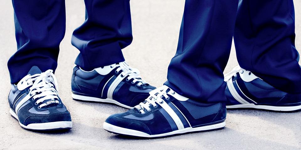 Emekspor Adidas, Reebok ve Lotto Gibi Başarılı Markaların Ürünleriyle Trendyol'da!