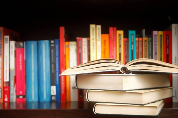 İdefix Kitap Seçenekleri ile Ufkunuzu Genişletin!