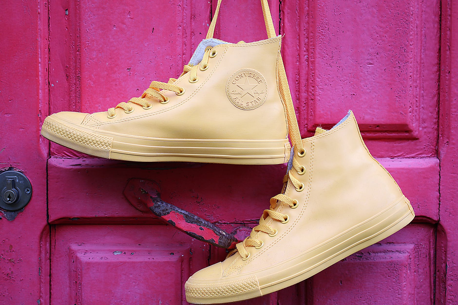 Occasion Ayakkabı Modellerine Trendyol Güvencesiyle Ulaşabilirsiniz!