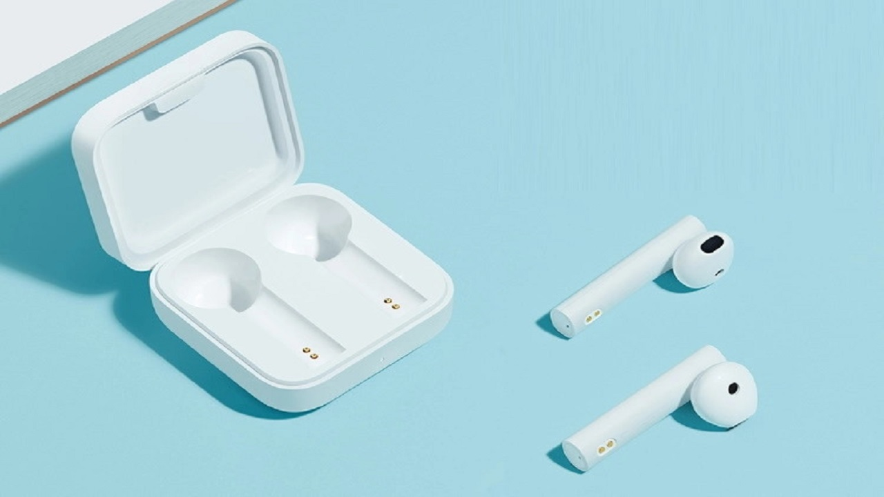 Dünyaca Ünlü Markalara Ait Kulaklık Modelleri Trendyol Luxury Audio Mağazasında!