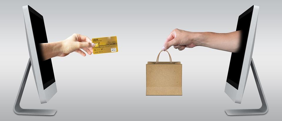 Birbirinden Kaliteli Özhan Market Ürünleri ile Alışveriş Yapmaya Hazır mısınız?