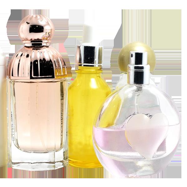 Parfüm & Deodorant