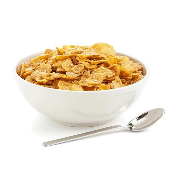 Kahvaltılık Gevrek ve Müsli
