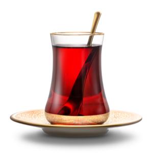 Çay & Kahve