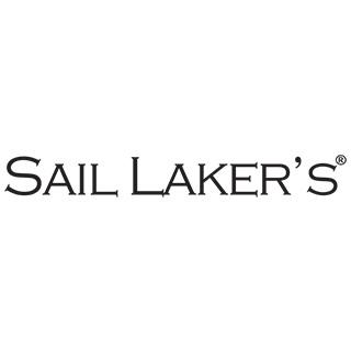 Sail Lakers