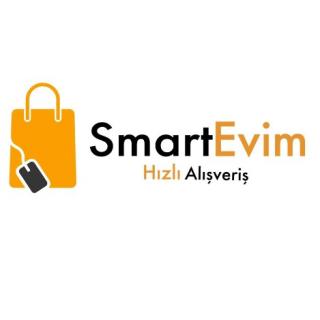 Smartevim