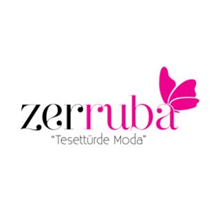 Zerruba