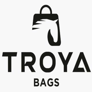 Troya Bags