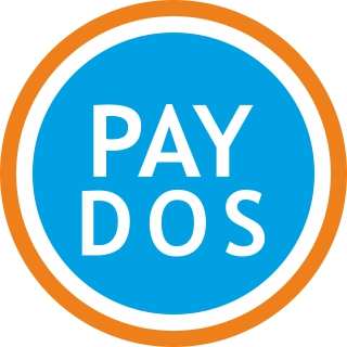 Paydos