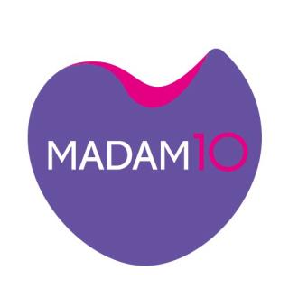 Madam10