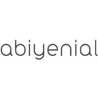 Abiyenial