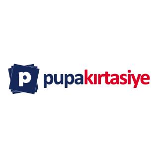 Pupa Kırtasiye