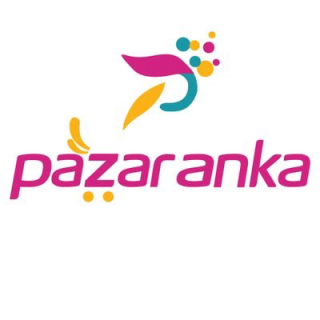 PAZARANKA