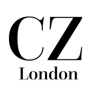 CZ London