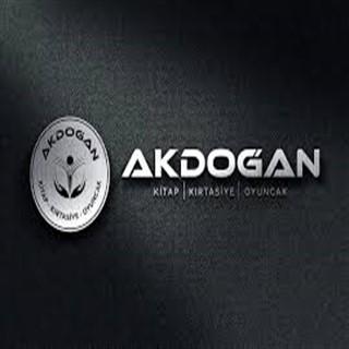 Akdoğan Kırtasiye