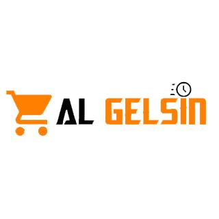 algelsin