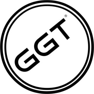 Gani Güleç