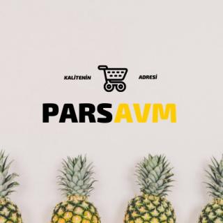 ParsAVM