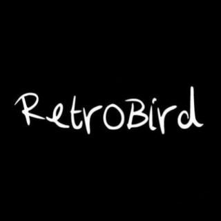 Retrobird Store