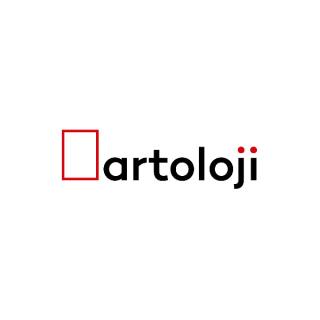 Artoloji