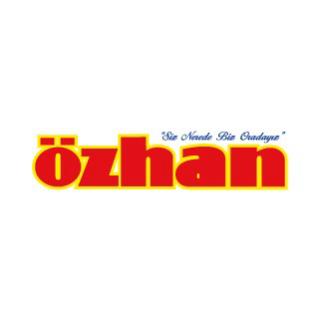Özhan Market