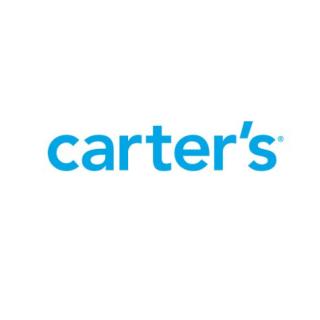 Carters & Minycenter