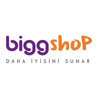 BiggShop