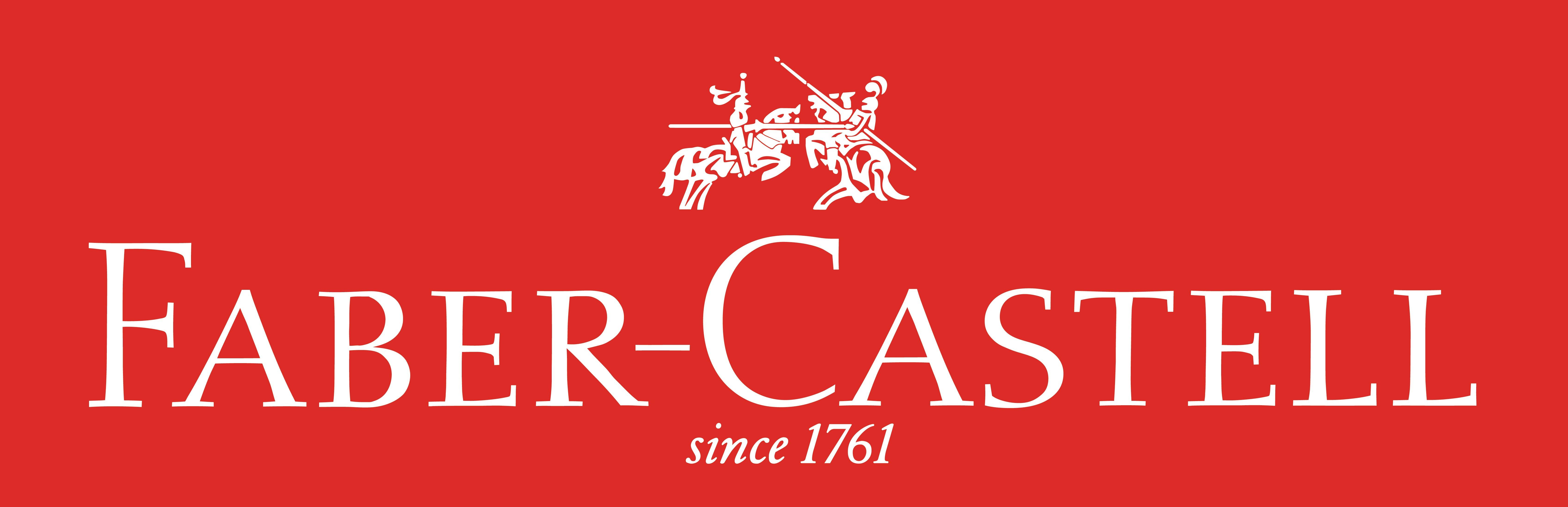 Faber Castell Faber-castell Econ 0.7mm Versatil Kalem(turkuaz) Fiyatı, Yorumları - TRENDYOL