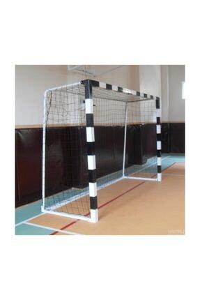 Attack Sport Hentbol Kale Filesi Ağı Ahf223 3mm 10x10 Polyamid 0