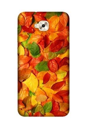 Cekuonline Asus Zenfone Live 5.5 Zb553kl Kılıf Desenli Resimli Hd Silikon Telefon Kabı 0