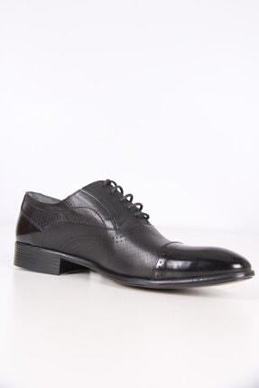 3020b Pierre Cardin Ayakkabı 16y023021e0001