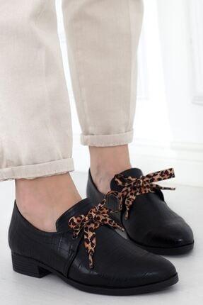 Adım Adım Kadın Günlük Ayakkabı 0