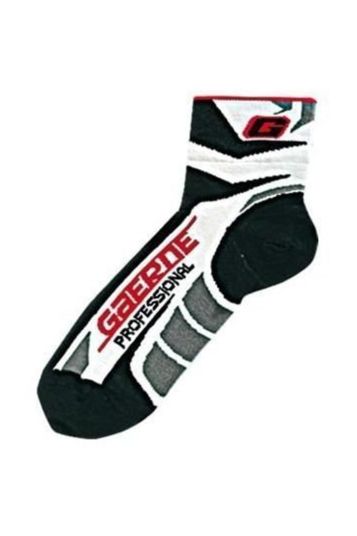 G.cycling Bisiklet Çorabı 4167-001 36-39 Numara