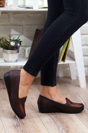 Adım Adım Günlük Anne Ayakkabısı 0
