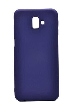 Aksesuarcım Samsung Galaxy J2 Pro Kılıf Pastel Renkli Silikon Koruma 0