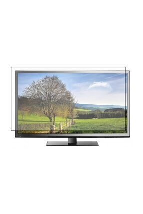 BESTOCLASS Nordmende Le106n10sm Uyumlu Tv Ekran Koruyucu 0