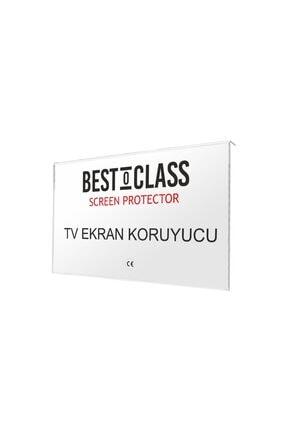 BESTOCLASS Nordmende Le106n10sm Uyumlu Tv Ekran Koruyucu 2