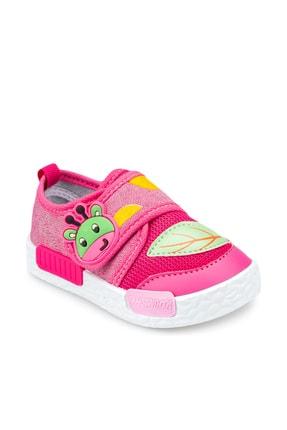 Polaris 91.510171.i Fuşya Kız Çocuk Ayakkabı 100378647 0
