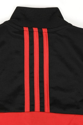adidas YG TR COOL TEE Turuncu Kız Çocuk Kısa Kol T-Shirt 1