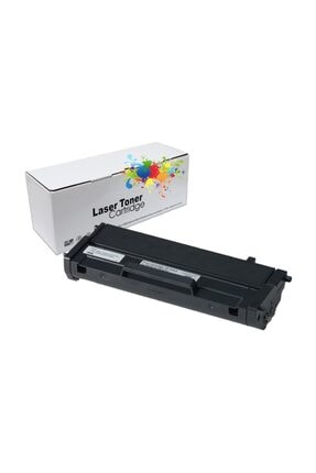 Proprint Ricoh Aficio Sp-150suw|sp-150x|sp-150 Muadil Toner 1500 Sayfa 0