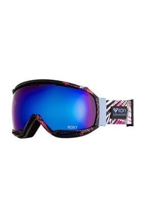 Roxy Kayak Gözlüğü