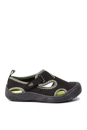 New Balance Çocuk Günlük Sandalet K2013BKL 0